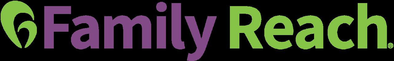 FR Logo - Assistant - No Tagline - Color