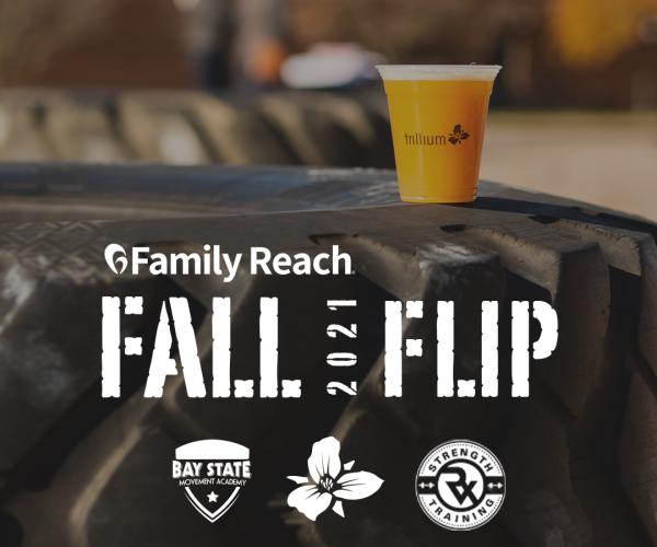 Fall Flip - IG