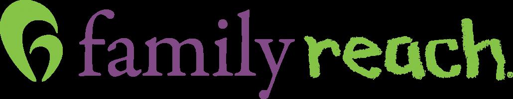 Family_Reach_Logo_RGBwtrademark_