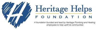 Heritage-Helps-Foundation_Logo (1)