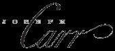 JCARR_Logo