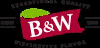 NOW_18_B&WLogo