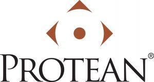 Protean Logo 200824 - higher res 201013