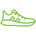 Shoe_Green