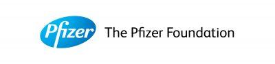 ThePfizerFoundation_Logo_2018