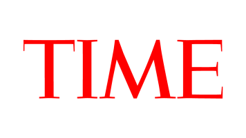 Time_Logo_Red