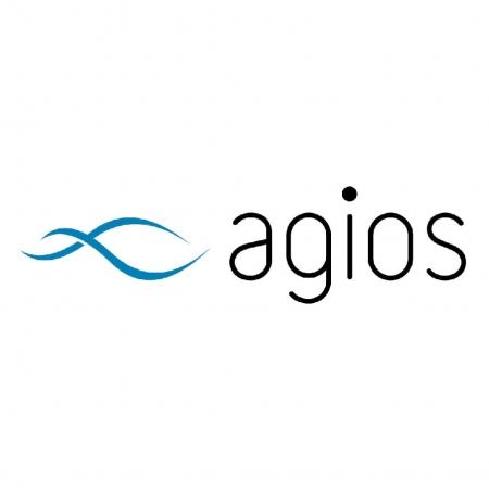 agios-logo-web-903x903-100