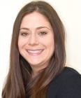Alicia Morrel