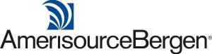 AmerisourceBergen Logo (PRNewsFoto/AmerisourceBergen)