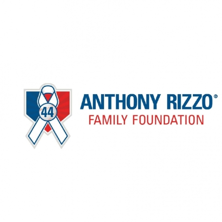 anthony-rizzo-logo-100