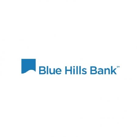 blue-hills-100