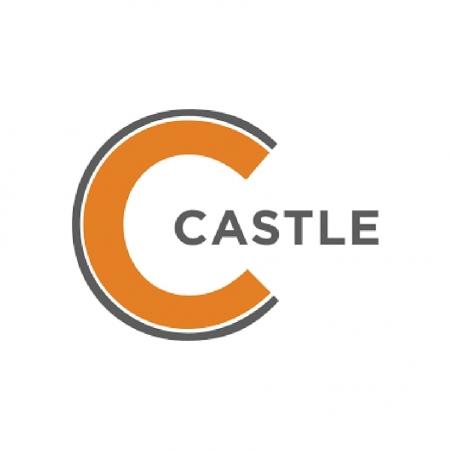 castle-100