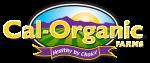 chi-organic