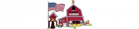 CMC Foods