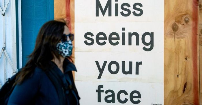 coronavirus-mask-miss-face-sign