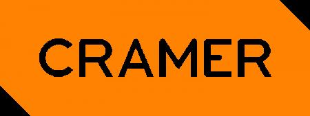 cramerlogo-rgb-orange