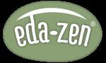 eda-zen