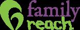 family-reach-logo-stacked