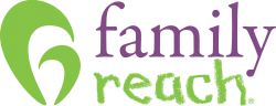 family-reach-logo-stacked