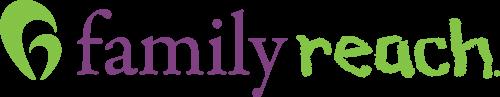 family_reach_logo_cmyk_trademark