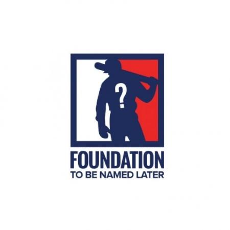 foundation-100