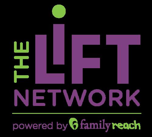 lift-logo-tagline4x