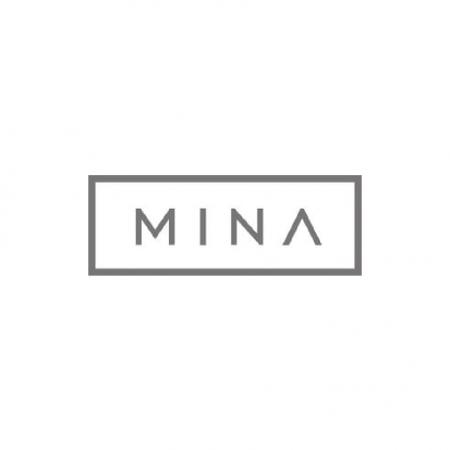 mina-100