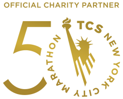 nycm20_50_charity_designation_logo_rgb_full_color_gold_secondary_stacked