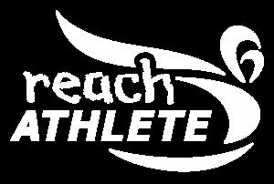 reach-athlete-white-logo