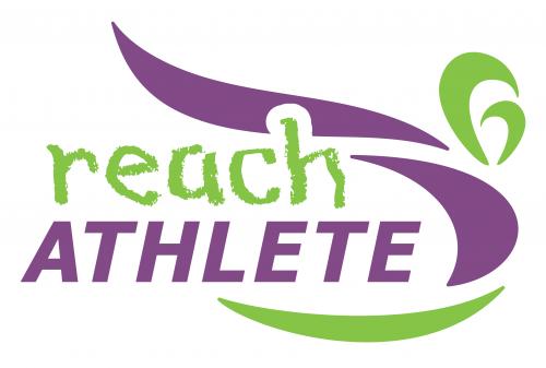 reach-athlete_rgb_onwhite