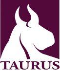 regular Taurus