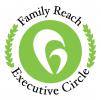 Executive Circle Logo