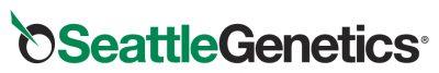 seagen_logo_6in_print_rgb (002)