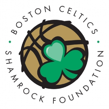 shamrock-foundation-boston-celtics-100
