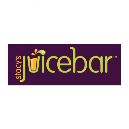 stacys-juice-bar-100