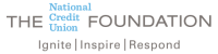 The National Credit Union Foundation Logo