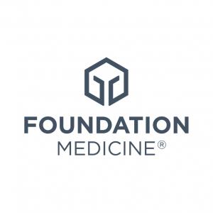 Foundation Medicine - Logo
